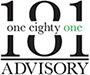 181 Advisory